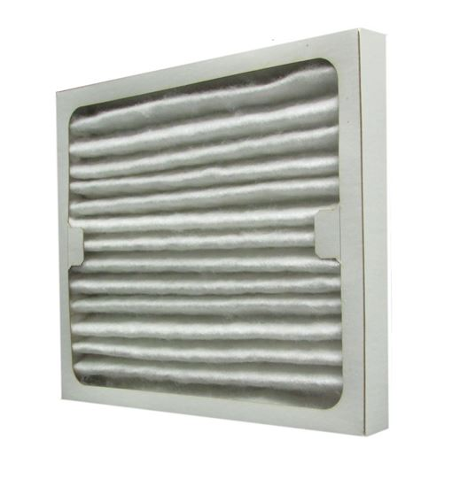 Picture of Hamilton Beach 04712 Replacement Filter by Magnet
