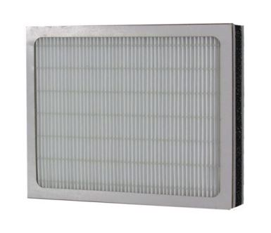 Picture of Hamilton Beach 04993 True Air HEPA Filter by Magnet