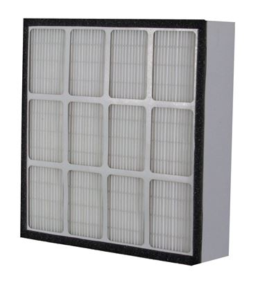 Picture of Magnet Replacement filter for IQAir HealthPro PreMax Prefilter for 102 10 10 00