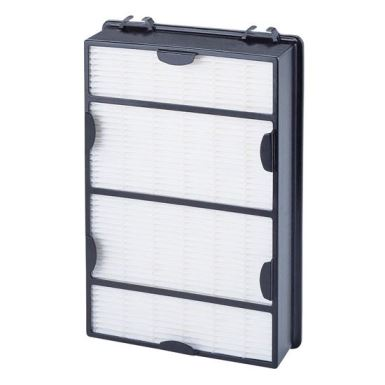 Picture of Holmes HAPF600 (B Filter) OEM Replacement HEPA Filter