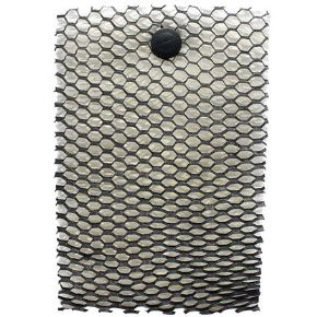 Picture of Holmes HWF100CS (E) OEM Replacement Humidifier Wick Filter