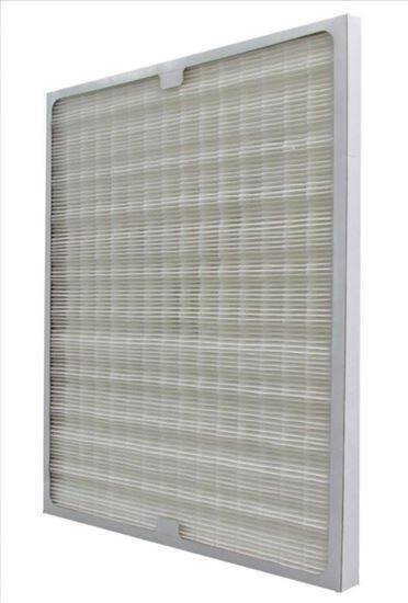 Picture of Winix 113250 Compatible HEPA Filter for Freshome P450 by Magnet