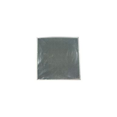 Picture of Trion OEM Charcoal Filter 132309-001 for Model CAC1000