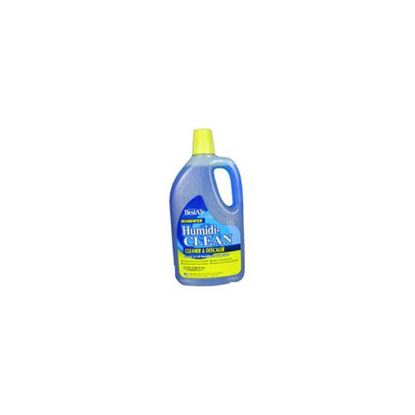 Picture of Humidifier Cleaner and Descaler
