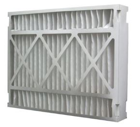 Picture of Magnet 210 MERV 11 Replacement Box Filter for Aprilaire 210