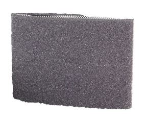 Picture of Lennox 21307 Replacement Humidifier Pad