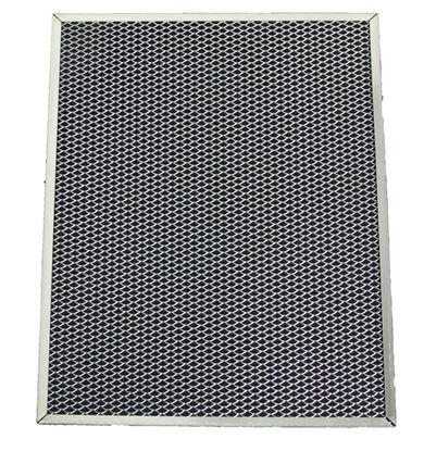 "Picture of Trion 227833-003 OEM Charcoal Pre-Filter (16x12.3"")"