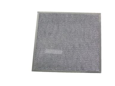 Picture of Trion OEM Lint Screen 232167-001 for Model CAC1000