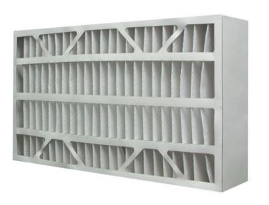 Picture of Magnet 401 Pre-Assembled Box Filter for Aprilaire 2400