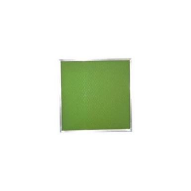 Picture of Lennox 30336 Washable Air Filter 20x20x1""