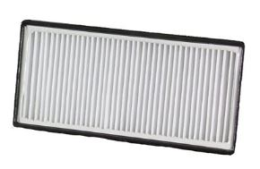 Picture of Hunter 30904 OEM Replacement HEPA Filter