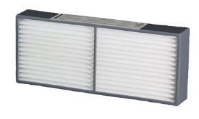 Picture of Hunter 30983 OEM Replacement HEPA Filter