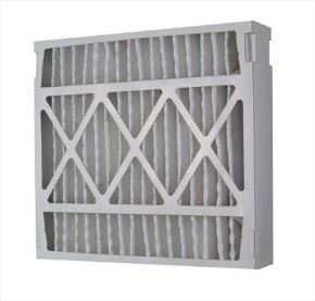 Picture of Magnet 313 MERV 13 Box Replacement Filter for Aprilaire 313