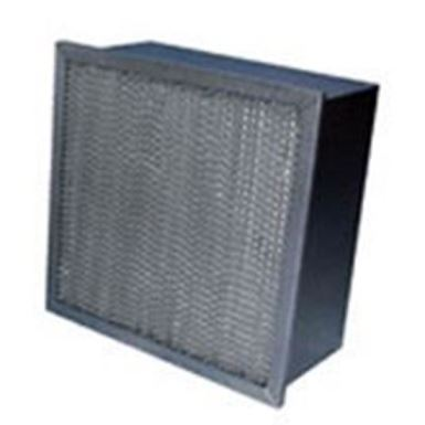 Picture of Honeywell OEM 32000217-001 HEPA Filter