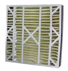 Picture of Trion 340553-001 OEM Replacement Media Filter