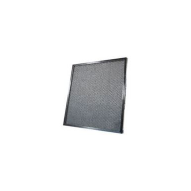 Picture of Lennox 36K15 Washable Filter 18x19x1""