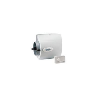 Picture of Aprilaire 500M Whole-House By-Pass Humidifier with Manual Humidistat