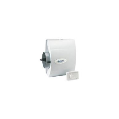 Picture of Aprilaire 600M Whole-House By-Pass Humidifier with Manual Humidistat