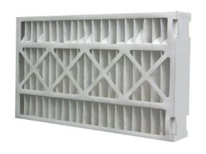 Picture of Magnet 413 Replacement Box Filter for Aprilaire 413