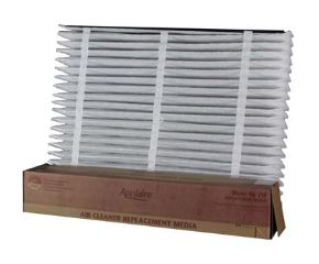Picture of Aprilaire 210 OEM Replacement Air Filter