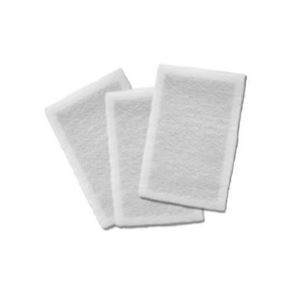 "Picture of Dynamic C3P1430 OEM Air Cleaner Media Filter 14x30x1"" (3 Pack)"