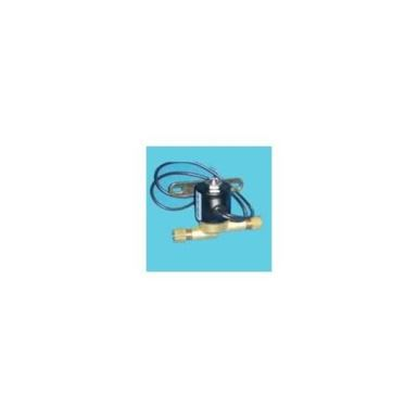 Picture of Aprilaire 4005 OEM Replacement Solenoid Valve (110v)