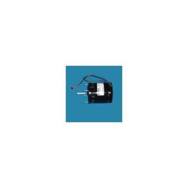 Picture of Aprilaire 4237 Replacement Fan Motor