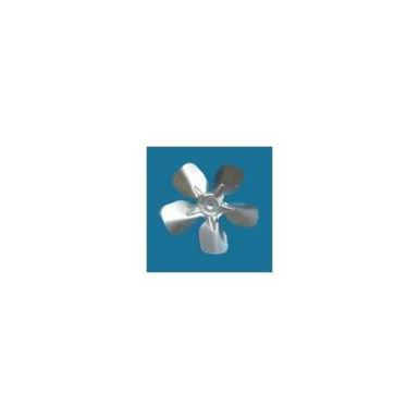 Picture of Aprilaire 4247 Replacement Fan Blade