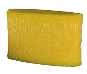 Picture of GeneralAire 81-15 OEM Replacement Evaporator Sleeve