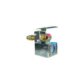 Picture of GeneralAire 990-52 OEM Solenoid Valve (115v)
