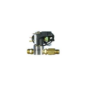 Picture of GeneralAire 990-53 OEM Solenoid Valve (24v)