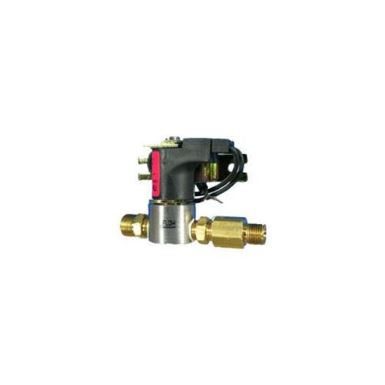 Picture of General Aire 1137-17 OEM Solenoid Valve