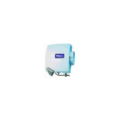 Picture of GeneralAire 570M Whole-House By-Pass Humidifier