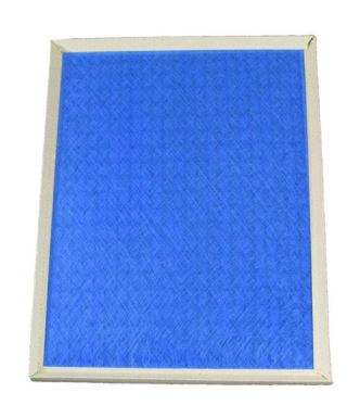 "Picture of Purolator F312 18x24x1"" Fiberglass Filter (12 Pack)"