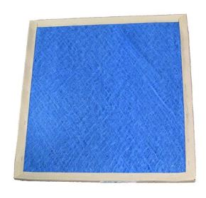 "Picture of Purolator F312 20x20x1"" Fiberglass Filter (12 Pack)"