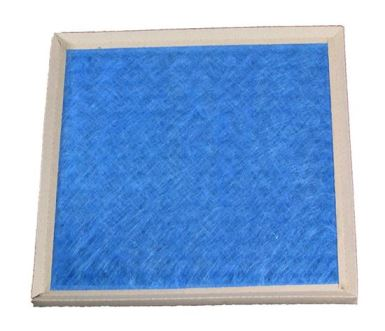 "Picture of Purolator F312 16x16x1"" Fiberglass Filter (12 Pack)"