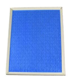 "Picture of Purolator F312 17-1/2x21x1"" Fiberglass Filter (12 Pack)"