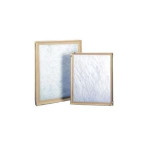 "Picture of Purolator P312 16x25x1"" Poly Fiber Filter (12 Pack)"