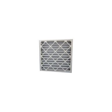 Picture of Purolator MERV 8 Pleated Filter 24x24x4""