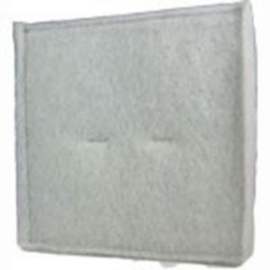 Picture of 12X24 Tri-Dek 3 Ply Panel,  Industrial, commercial Filter