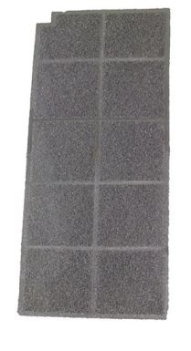 Picture of Bryant Carrier OEM Heat Air Combo Filter 52SQ500023
