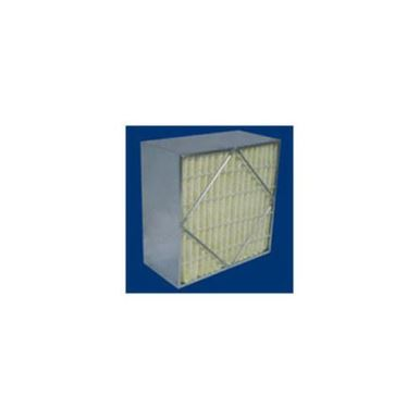 Picture of 12X24X12 Syn-Pac R, MERV 11 Rigid Cell Commerical Industrial Filters