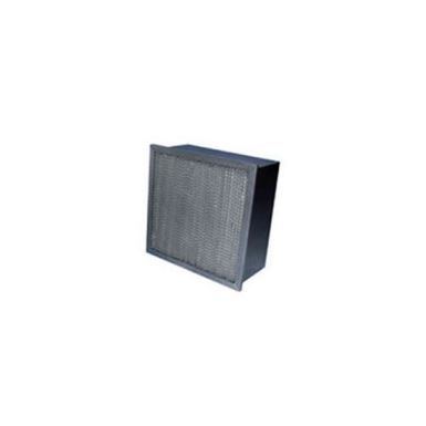 Picture of 24X24X12 Tri-Cell ASHRAE, MERV 11Rigid Cell Commerical Industrial Filters