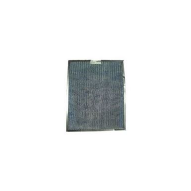 Picture of Lennox 69H85 OEM Pre-Filter for EAC12-14