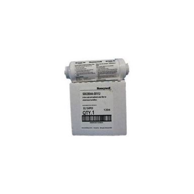 Picture of Honeywell 50028044-001 In-Line Water Filter for TrueSTREAM Humidifier