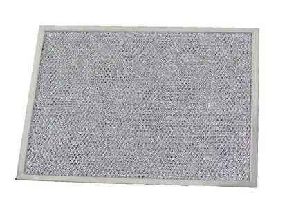 "Picture of Honeywell 203371 OEM Replacement Pre-Filter (16x12.5"")(2 per pack)"