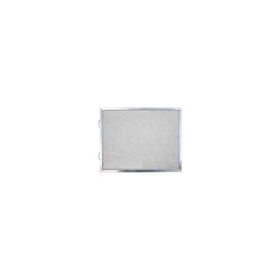 "Picture of Honeywell 203372 OEM Replacement Pre-Filter (20x12.5"")(2 per pack)"