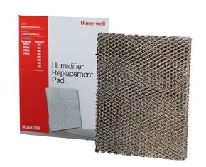 Picture of Honeywell HC26A-1008 OEM Replacement Humidifier Pad