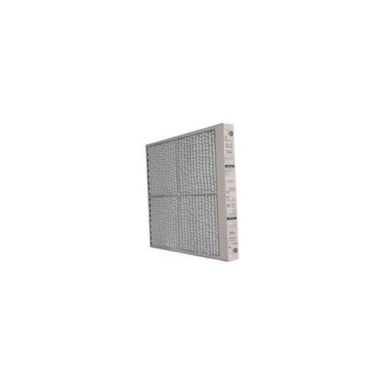 Picture of Lennox 75X66 OEM PCO Metal Mesh Insert
