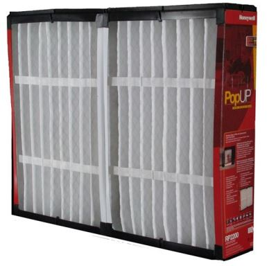 Picture of Honeywell POPUP1625 Replacement POP-UP Filter